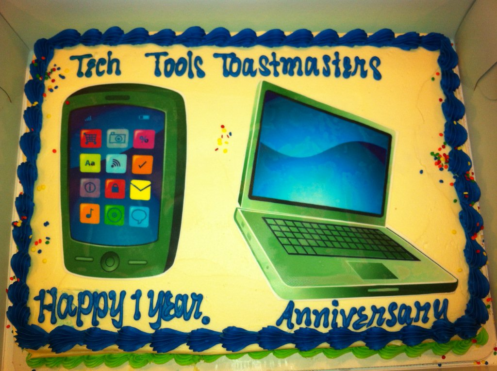 tech_tools_cake_small